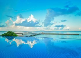 maledivy-hotel-amaya-kuda-rah-020.jpg