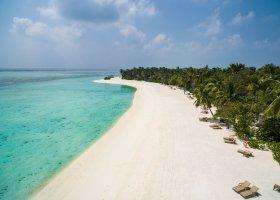 maledivy-hotel-cocoon-maldives-190.jpg