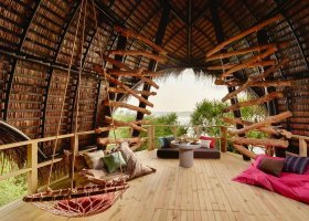 maledivy-hotel-dhigali-maldives-004.jpg