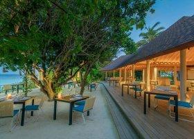 maledivy-hotel-dhigali-maldives-008.jpg