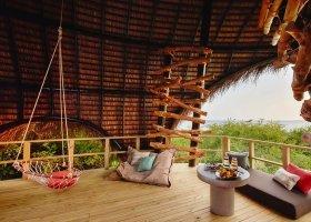 maledivy-hotel-dhigali-maldives-011.jpg