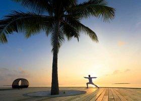 maledivy-hotel-dhigali-maldives-018.jpg