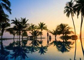 maledivy-hotel-dhigali-maldives-023.jpg