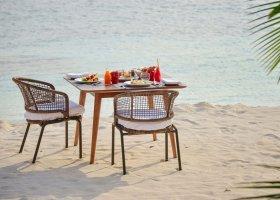 maledivy-hotel-dhigali-maldives-027.jpg