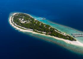 maledivy-hotel-dhigali-maldives-036.png