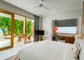 maledivy-hotel-dhigali-maldives-041.jpg