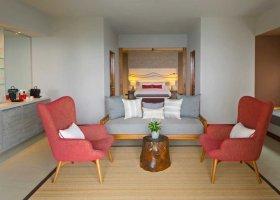 maledivy-hotel-dhigali-maldives-042.jpg