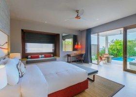 maledivy-hotel-dhigali-maldives-043.jpg