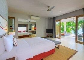 maledivy-hotel-dhigali-maldives-044.jpg