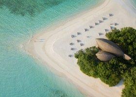 maledivy-hotel-dhigali-maldives-052.jpg