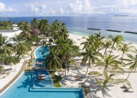 maledivy-hotel-dhigali-maldives-054.jpg
