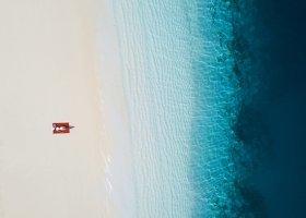 maledivy-hotel-dhigali-maldives-067.jpg