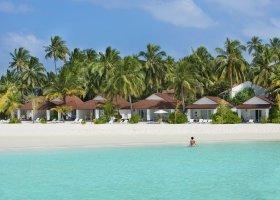 maledivy-hotel-diamonds-thudufushi-129.jpg