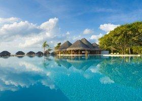 maledivy-hotel-dusit-thani-maldives-276.jpg