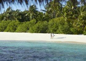 maledivy-hotel-dusit-thani-maldives-370.jpg