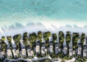 maledivy-hotel-emerald-maldives-042.jpg