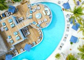 maledivy-hotel-finolhu-005.jpg