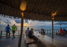 maledivy-hotel-furaveri-island-resort-spa-141.jpg