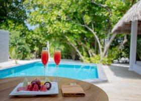 maledivy-hotel-furaveri-island-resort-spa-172.jpg