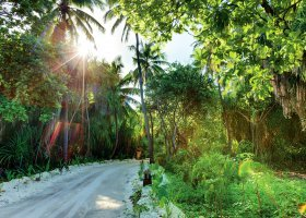 maledivy-hotel-hideaway-beach-resort-spa-125.jpg