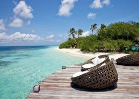 maledivy-hotel-hideaway-beach-resort-spa-133.jpg