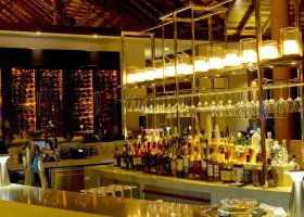 Meeru Bar