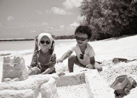 maledivy-hotel-hideaway-beach-resort-spa-200.jpg