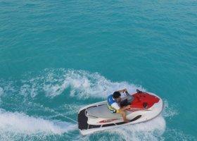maledivy-hotel-hideaway-beach-resort-spa-243.jpg