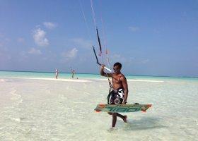 maledivy-hotel-hideaway-beach-resort-spa-244.jpg