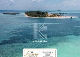 maledivy-hotel-kanuhura-381.jpg