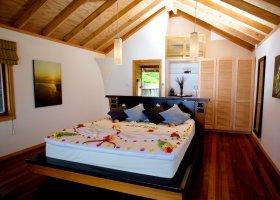 maledivy-hotel-kuredu-island-resort-153.jpg