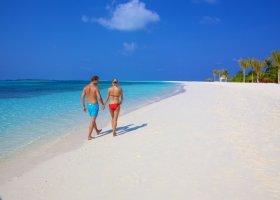 maledivy-hotel-kuredu-island-resort-170.jpeg