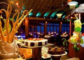 maledivy-hotel-kuredu-island-resort-249.jpg