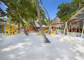 maledivy-hotel-kuredu-island-resort-263.jpg