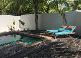 maledivy-hotel-kuredu-island-resort-271.jpg