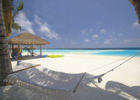 maledivy-hotel-lily-beach-resort-057.jpg