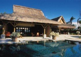 maledivy-hotel-lily-beach-resort-121.jpg