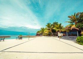 maledivy-hotel-lily-beach-resort-154.jpg