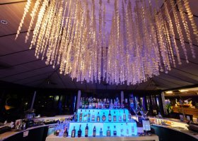 maledivy-hotel-lily-beach-resort-226.jpg