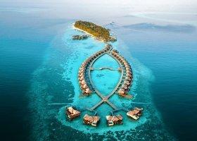 maledivy-hotel-lily-beach-resort-255.jpg