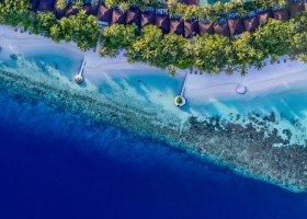 maledivy-hotel-lily-beach-resort-256.jpg