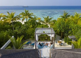 maledivy-hotel-movenpick-resort-kuredhivaru-033.jpg