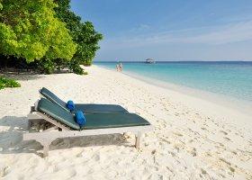 maledivy-hotel-royal-island-resort-058.jpg