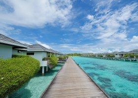 maledivy-hotel-sun-island-resort-056.jpg
