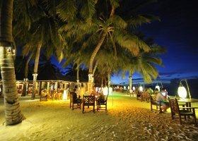 maledivy-hotel-sun-island-resort-104.jpg