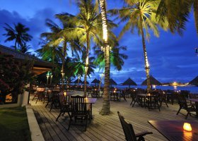 maledivy-hotel-sun-island-resort-110.jpg