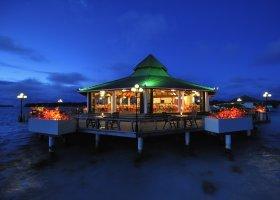 maledivy-hotel-sun-island-resort-112.jpg