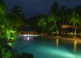 maledivy-hotel-sun-island-resort-117.jpg
