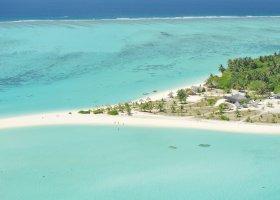 maledivy-hotel-sun-island-resort-147.jpg