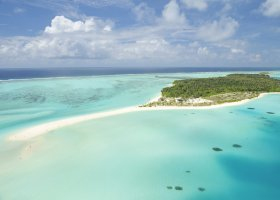 maledivy-hotel-sun-island-resort-148.jpg